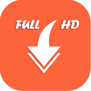 App HD Video Downloader APK for Windows Phone