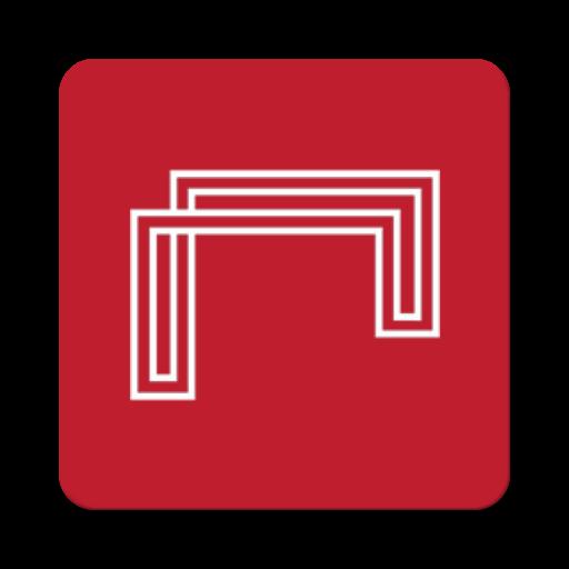 Android aplikacija BNP Zenica na Android Srbija