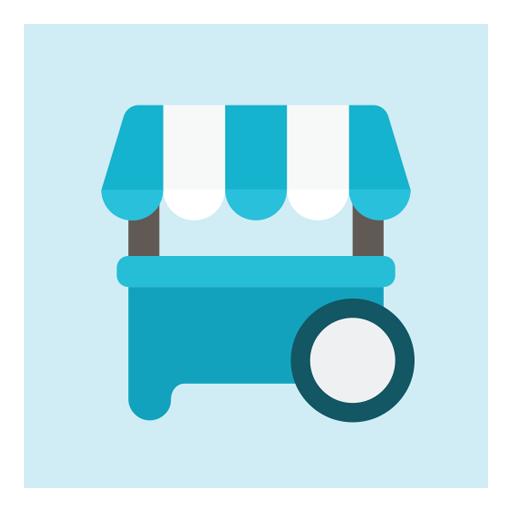 Plaza (app)