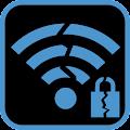 Wifi Password Hacker Fake App