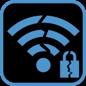 App Wifi Password Hacker Prank App apk for kindle fire