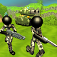 Stickman Tank Battle Simulator APK