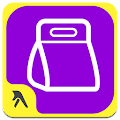 OrderHub for Merchants APK for Ubuntu