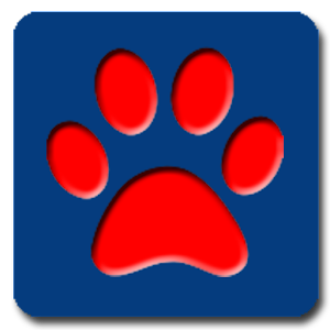 Download Vet Tech Helper APK