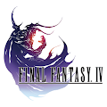 FINAL FANTASY IV APK for Bluestacks