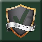 Download Antivirus 2017 Free Premium APK