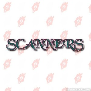 Download Scanners For PC Windows and Mac