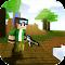 hack astuce Skyblock Island Survival Games en français