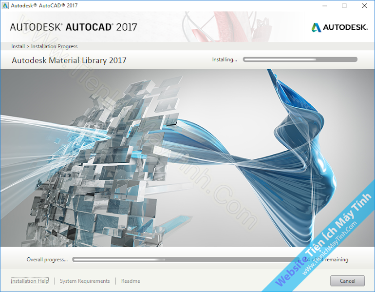 AutoCAD 2014 Incl Serial Key Patch Full Version