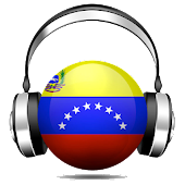 App Venezuela Radio - FM Stations APK for Windows Phone