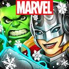 MARVEL Avengers Academy 1.8.1