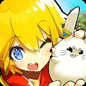 Download Full ラストピリオド - 終わりなき螺旋の物語 - 1.3.3 APK