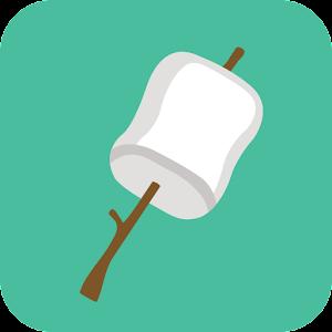 S'more - Lockscreen Rewards App Icon