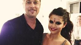 Brad-Pitt-and-Selena-Gomez-2