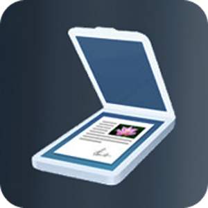 Easy Scanner Pro-PDF scanner for Android