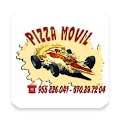 PizzaMóvil Gilena