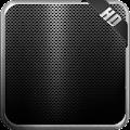 Metal Chrome Wallpaper APK for Ubuntu