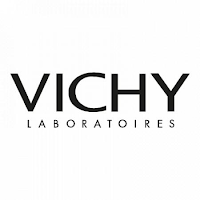 NIMBOW We Worked together with : VICHY LABORATOIRES