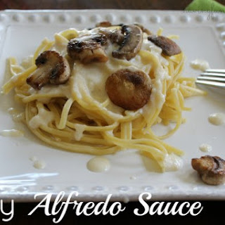 Low Fat Cream Cheese Pasta Recipes