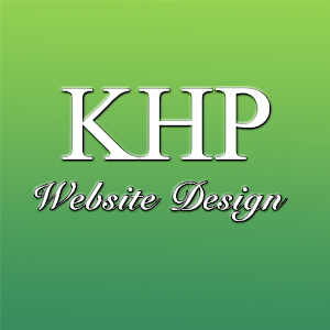 Download KHP Web Design For PC Windows and Mac
