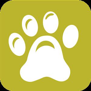 Doobert User App For PC / Windows 7/8/10 / Mac – Free Download