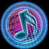 Download Top Cool Ringtones APK for Laptop