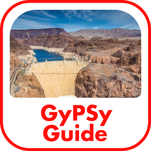 Las Vegas GyPSy Driving Tours For PC / Windows 7/8/10 / Mac – Free Download