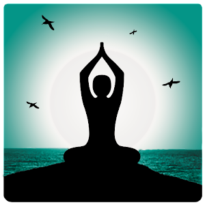 Download Meditation for Android