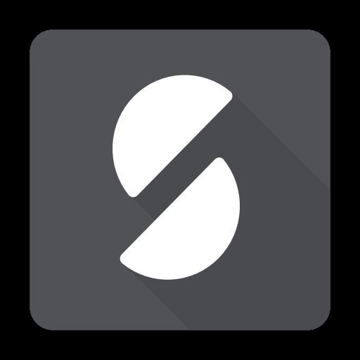 SumUp -  Credit Card Reader (app)