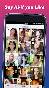 dating cafe app Dating sites reviews help for finding which online dating service or dating app is best for you.