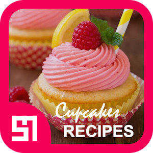 Download free Cupcakes Recipes for PC on Windows and Mac