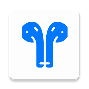 Arpods - Airpods for Android  (1st Gen) For PC / Windows 7/8/10 / Mac – Free Download