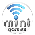 Mini Games Hotspot All in one APK Image