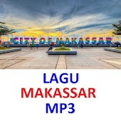 App Lagu Makassar Mp3 APK for Windows Phone