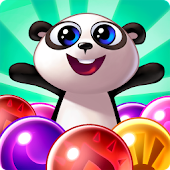 Download Panda Pop APK to PC
