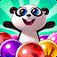 Game Panda Pop 5.6.020 APK for iPhone