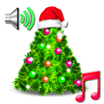 Xmas Ringtones & Wallpapers file APK for Gaming PC/PS3/PS4 Smart TV