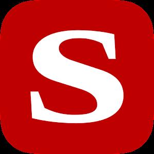 Cover art Sun Sentinel