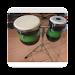 Drum Koplo Icon
