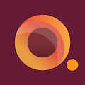 GOODLIFE programėlė APK for Ubuntu