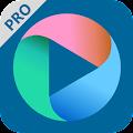 Lua Player Pro (HD POP-UP) APK for Ubuntu