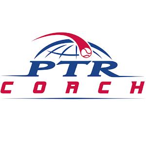 PTR Coach Plus For PC / Windows 7/8/10 / Mac – Free Download