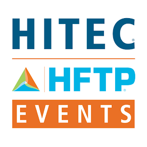 HFTP Events For PC / Windows 7/8/10 / Mac – Free Download