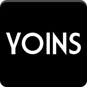 Yoins Shopping-Women Fashion Clothing Icon