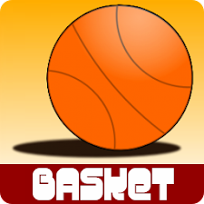 Basketball Training Exercises