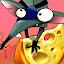 Download Крысы Mobile: веселые игры APK