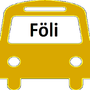 Download Föli Turku Bus Live Tracker For PC Windows and Mac