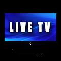 Live TV ;Smart Mobile TV