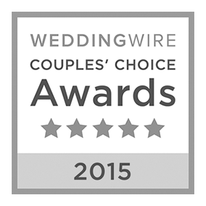 wedding_wire.png
