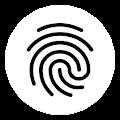 App Finger Scanner Gestures apk for kindle fire